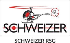 schweizer rsg